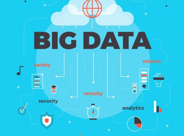 How big data is changing the way marketing teams strategize?