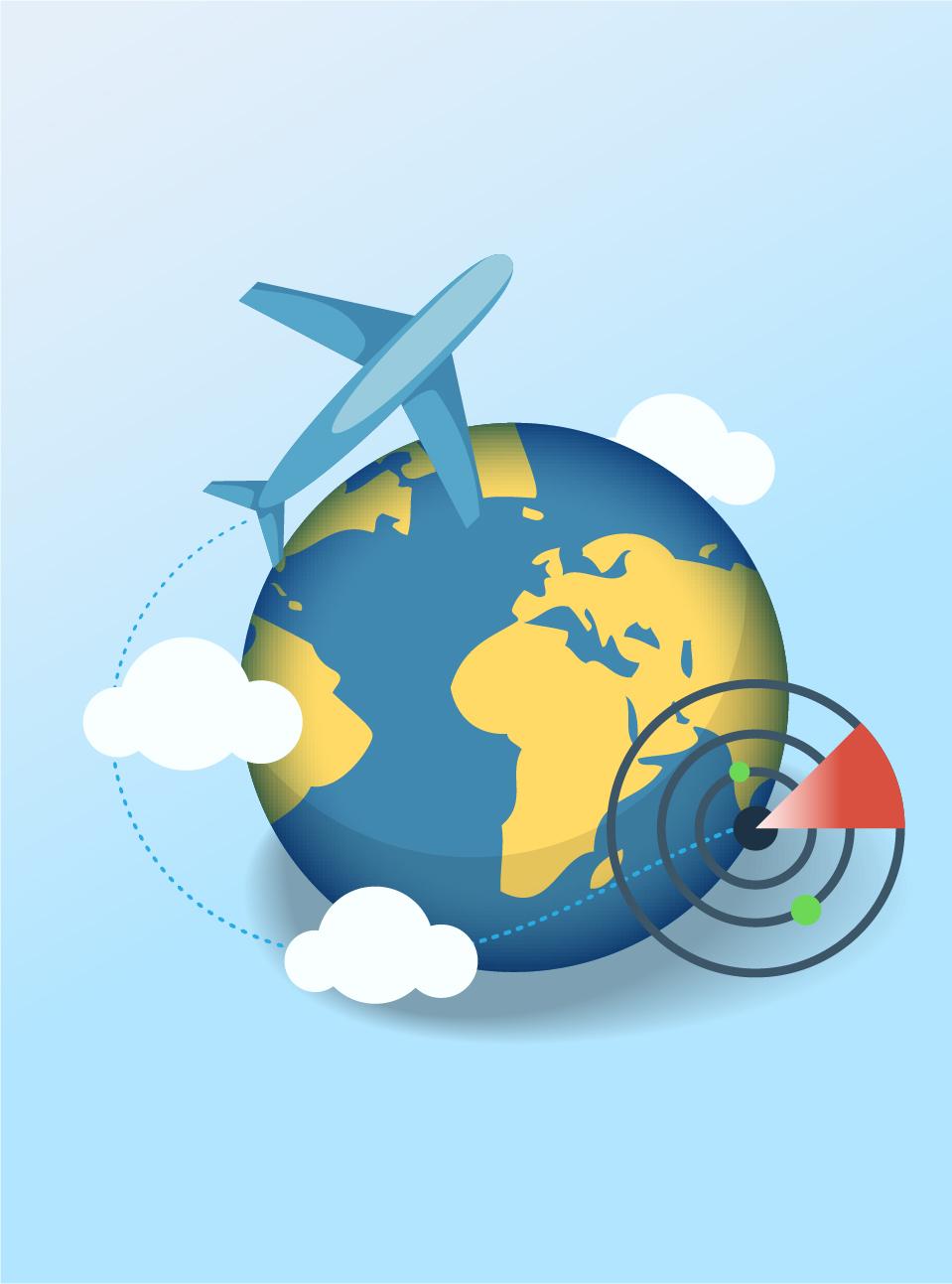 Global Military Logistics Market