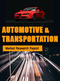 Global Recreational Vehicle Market