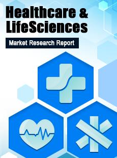 Global Tissue Diagnostics Instrument Market