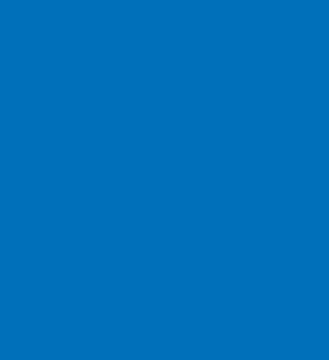 Information Technology & Telecommunications