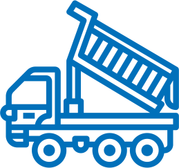 Packaging & Mining
