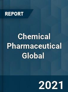Chemical Pharmaceutical Global Market