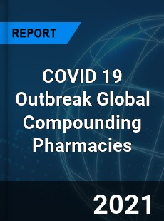 COVID 19 Outbreak Global Compounding Pharmacies Industry