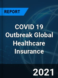 COVID 19 Outbreak Global Healthcare Insurance Industry