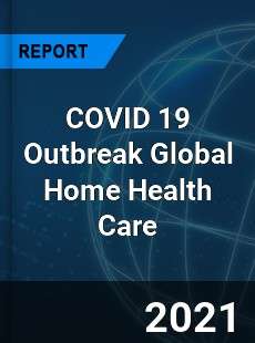 COVID 19 Outbreak Global Home Health Care Industry