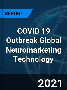 COVID 19 Outbreak Global Neuromarketing Technology Industry