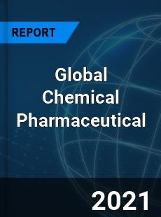 Global Chemical Pharmaceutical Market