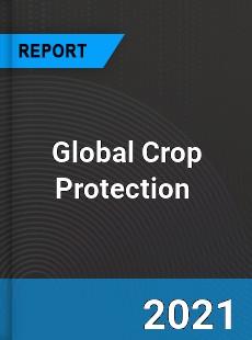 Global Crop Protection Market