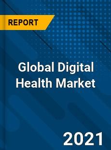 Global Digital Health Market