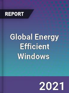 Global Energy Efficient Windows Market