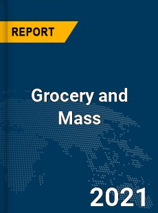 Global Grocery and Mass Market
